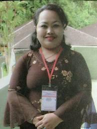 xamthone