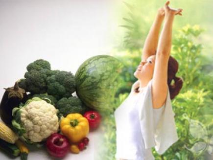 Tips Sehat Untuk Pasien Penderita Stroke