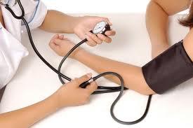 Obat Tradisional Tekanan Darah Tinggi