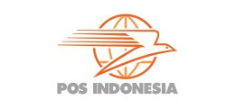 pos-indonesia